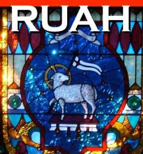 ruah-279x300