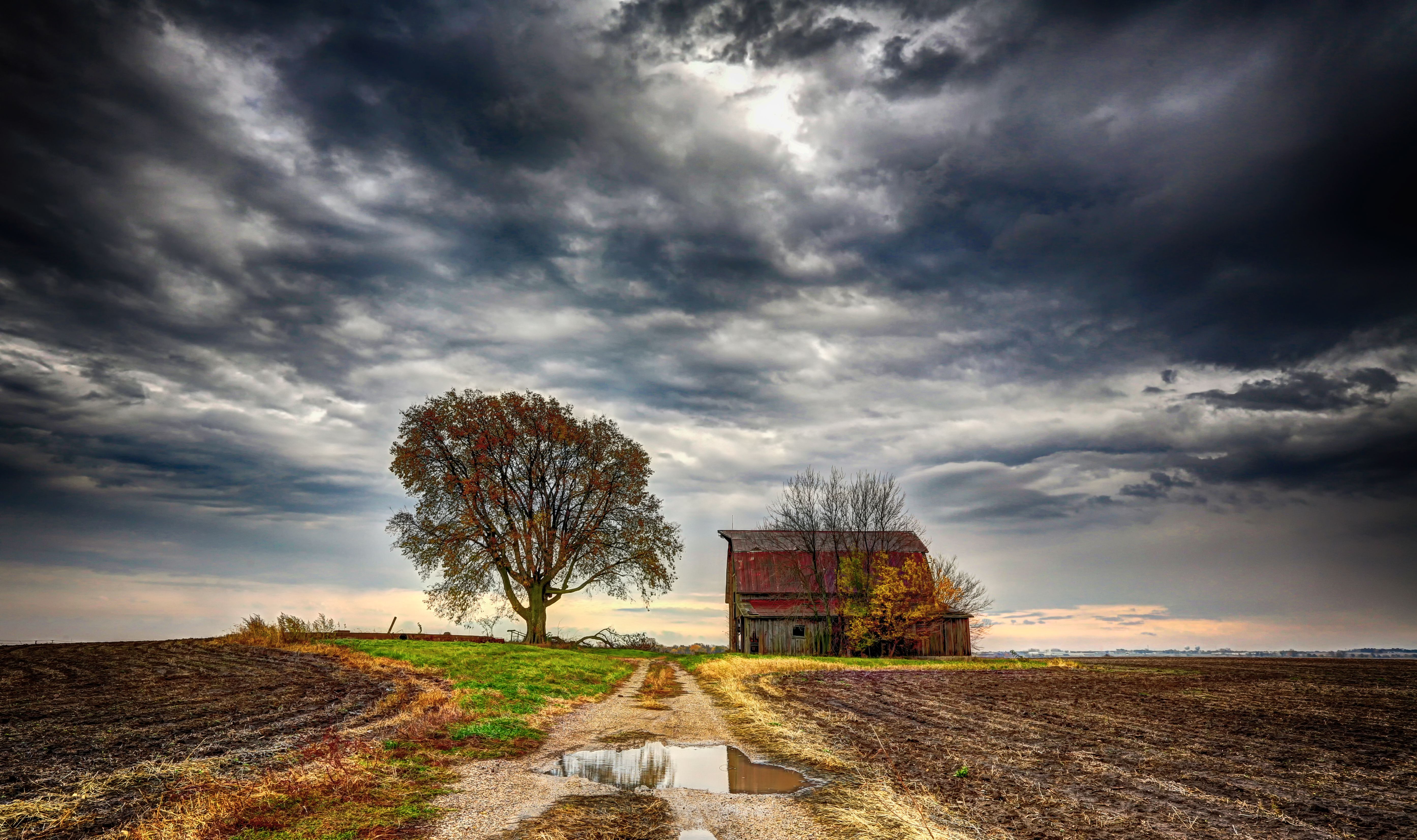 Road Home By Steve Ullenius Seek The Sacred Amidst The Ordinary